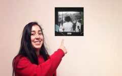 LH MUSIC ALBUM REVIEW: 4 Your Eyez Only