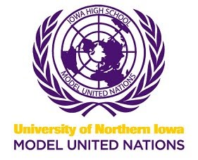 Model UN Makes Changes as Coronavirus Rates Rise