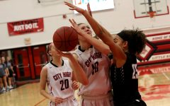 City High vs. Cedar Falls Preview