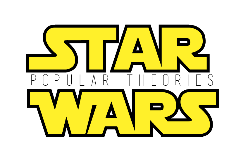 Star+Wars%3A+Nine+of+the+Most+Popular+Theories