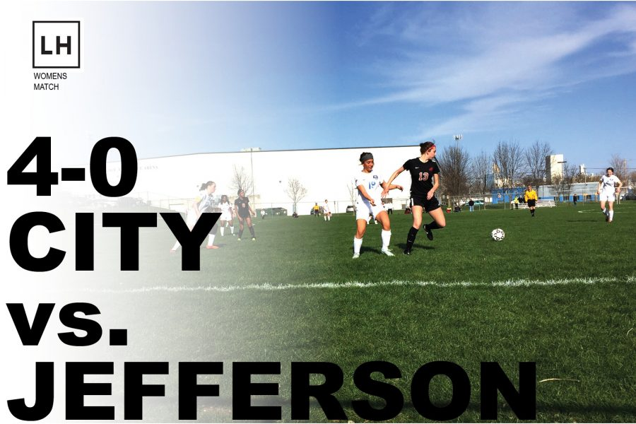Cedar+Rapids+Jefferson+Falls+0-4+Against+City+High