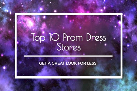 LH Quiz:  What Prom Dress Should You Wear?