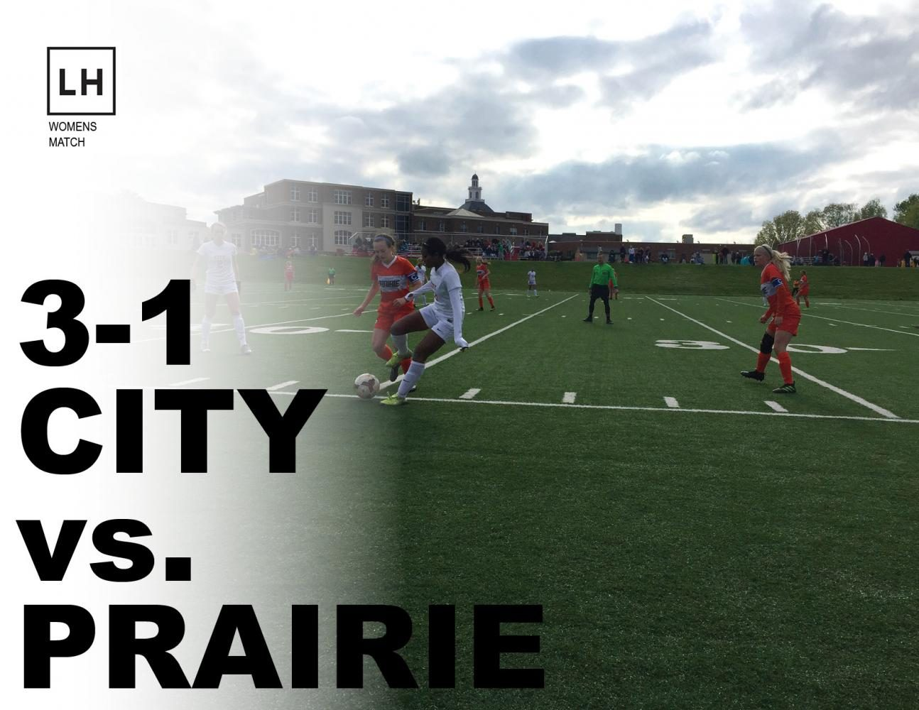 City+High+Little+Hawks+Win+Against+Prairie+Hawks