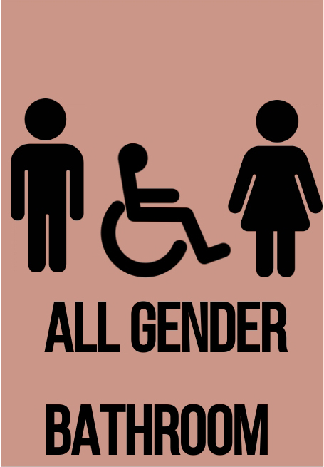 And+We+Mean+All+Gender
