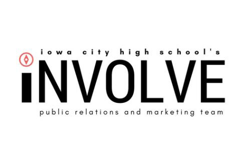 Involve Club