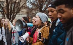 Activist Antagonism