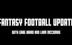 LH Fantasy Football update 10-17-17