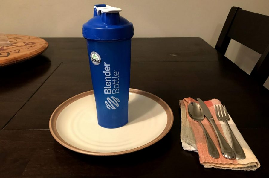 Athlete+Appetites