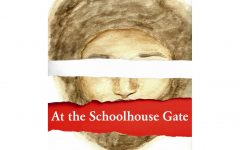 Staff Editorial: At the Schoolhouse Gates