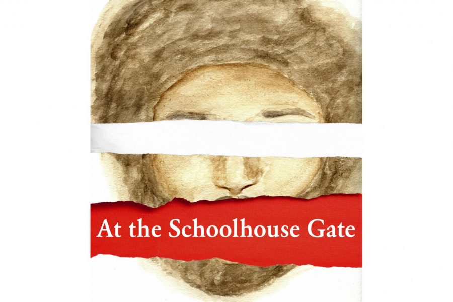 Staff+Editorial%3A+At+the+Schoolhouse+Gates