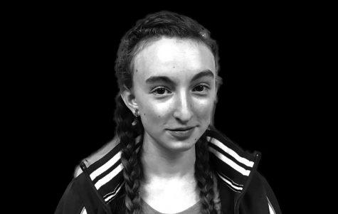 Shayna Jaskolka