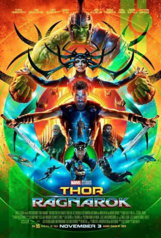 """Thor: Ragnarok"" and Relatability Culture"