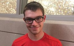 Q&A With Cole Milder '18: Dance Marathon Chair