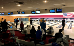 Season Expectations: Boy's Varsity Bowling