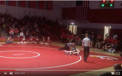 LH Pin Cam:  City Pins West 60-16