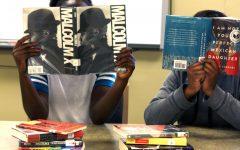 Empowering Through Ethnic Studies