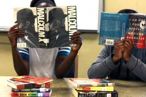 Empowering Through Ethnic Studies