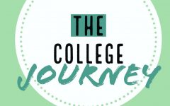 The College Journey
