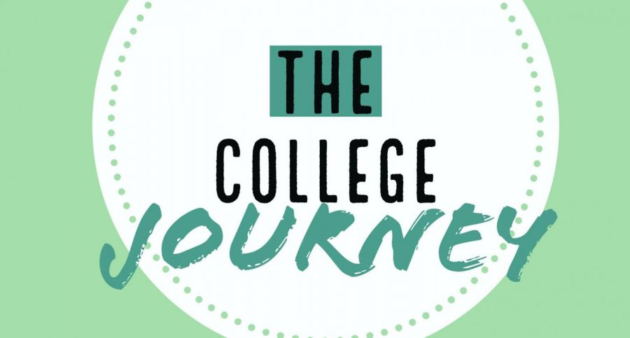 The+College+Journey