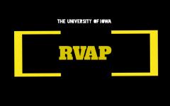 The RVAP