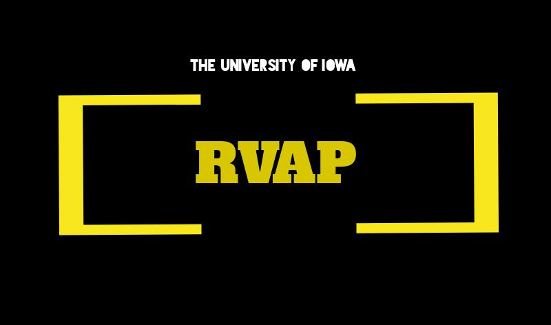 The+RVAP