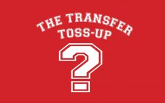 The Transfer Toss-up