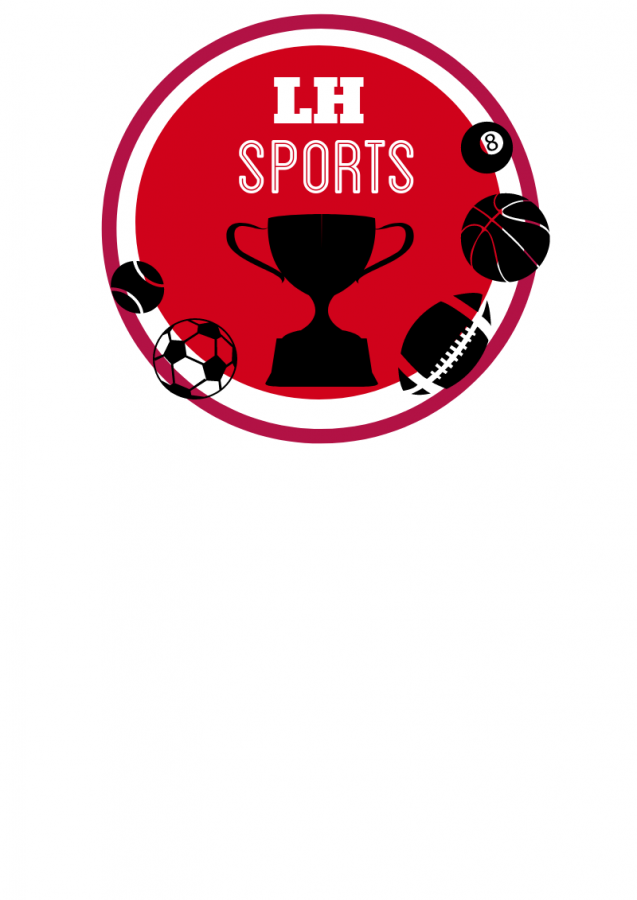 LH Sports Podcast 2.19.18