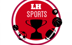 Little Hawk Sports Podcast