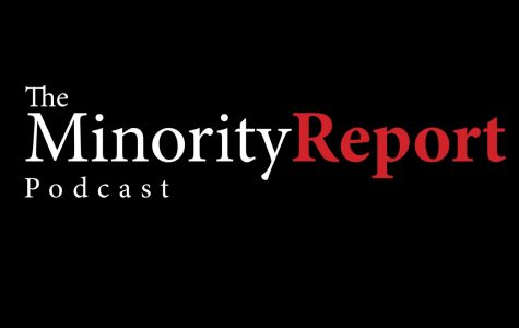 Minority Report:  Black Panther an Unapologetically Black Movie