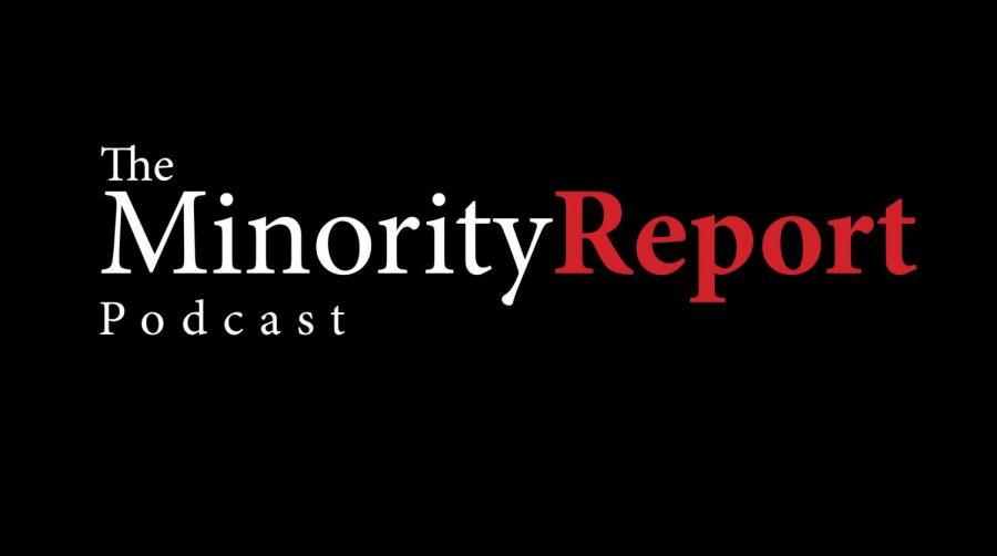 Minority+Report