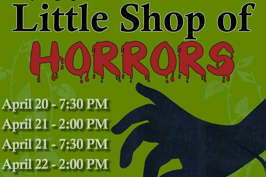Little+Shop+of+Horrors+Strengthens+Its+Roots
