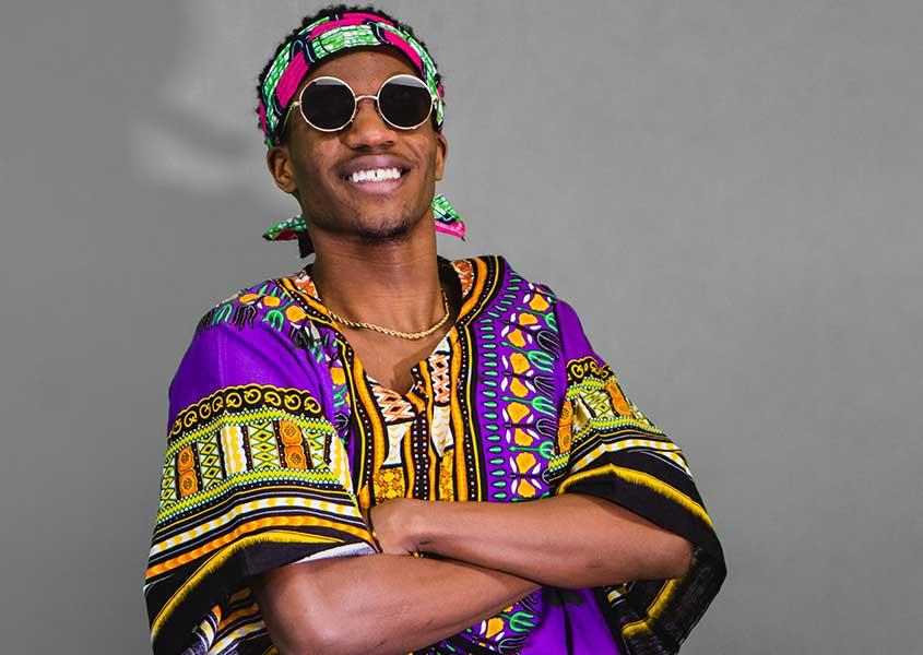 African+Pride