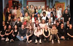 Little Shop of Horrors Preview: Meet the Actors