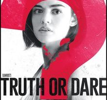 Review: Truth or Dare