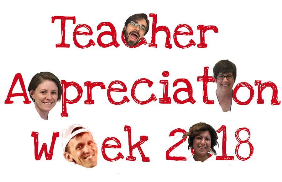 Teacher+Appreciation+Week