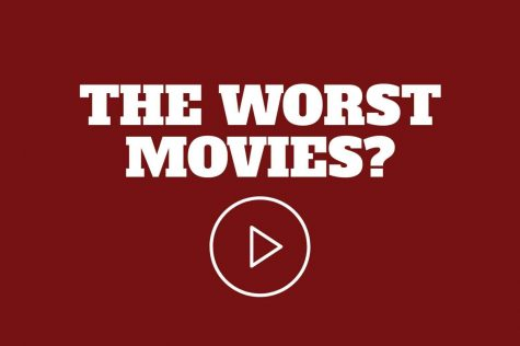 The Worst of the Worst – Are They Really That Bad?
