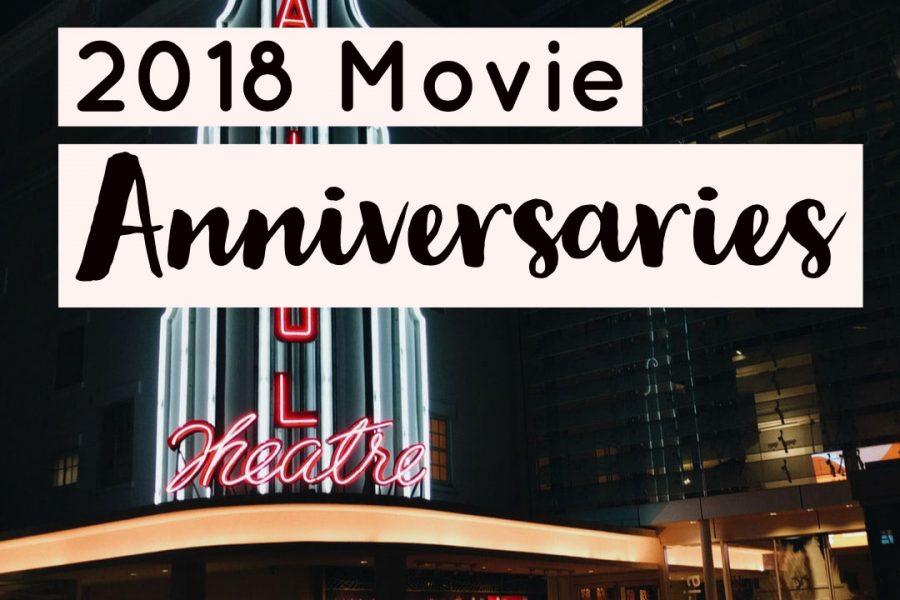 A Celebration of Film