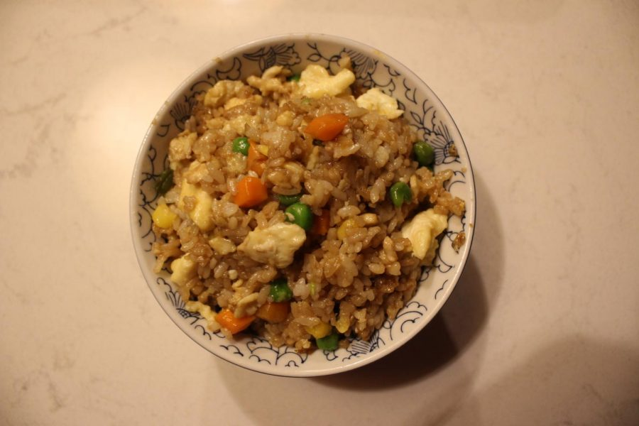 Fried+Rice%2C+Indonesia