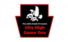 City High GameDay:  City vs. West