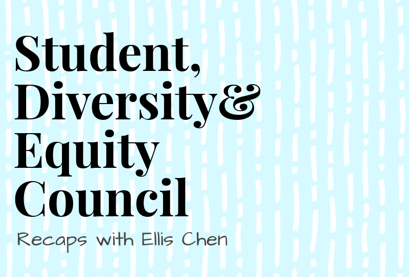 Student+Diversity+and+Equity+Council+Plans+MLK+Day+Celebrations