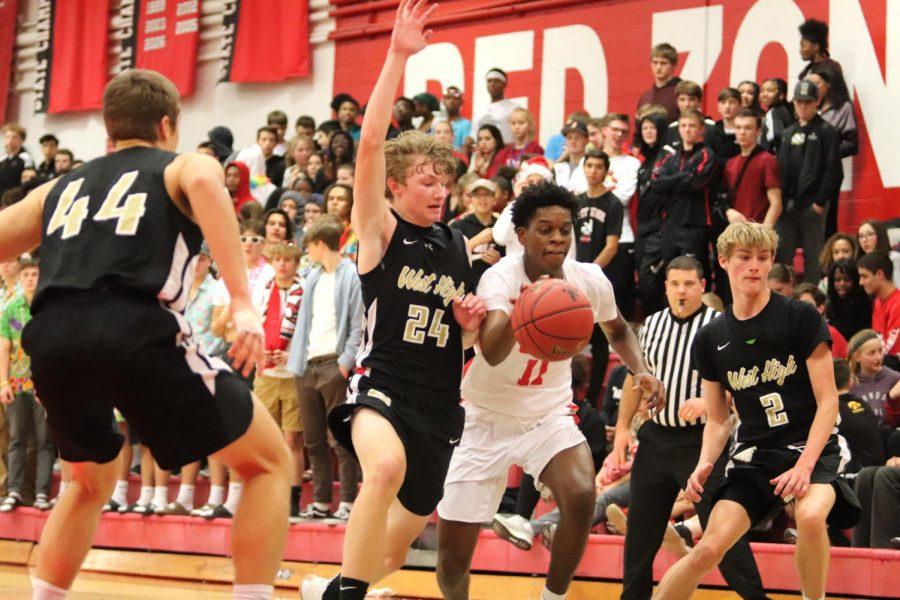 basketball+1