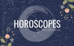 Horoscopes by the Little Hoax – Week of November 3