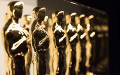 Outstanding Oscars