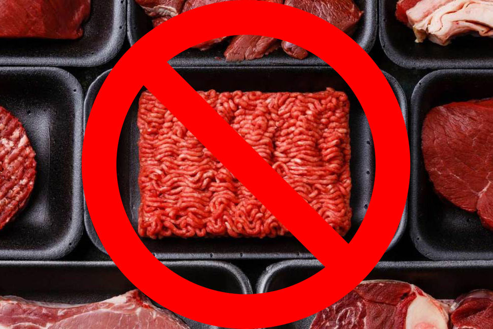 Original photo from https://www.healthline.com/nutrition/is-red-meat-bad-for-you-or-good Edited by William Irvine