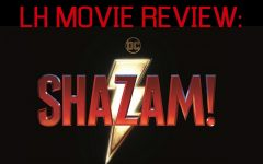 LH Movie Review: Shazam!