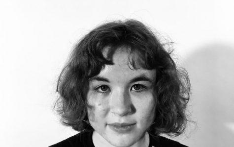 Molly McLaughlin