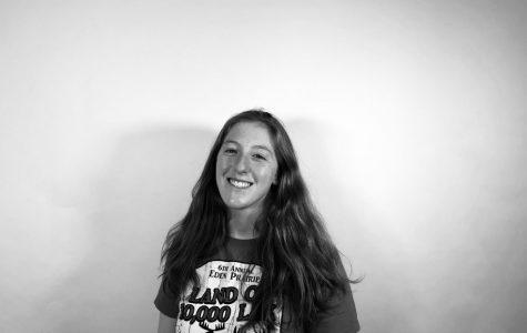 Kate Kueter