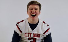 Game Preview: City High @ Pleasant Valley