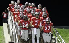 City High Football – A Season in Review