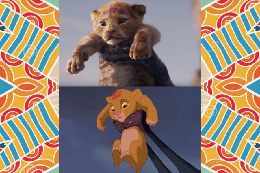Disney+Live-Action+Goes+Too+Far